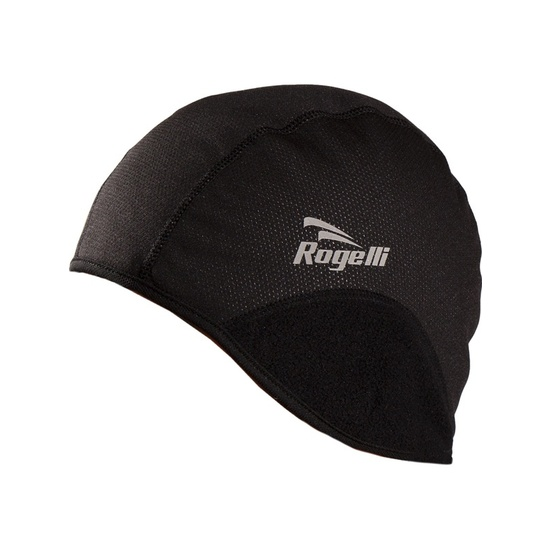 Caps unter Helm Rogelli LARI 009.100