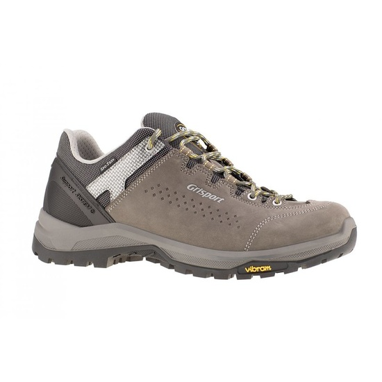Schuhe Grisport Livigno 20