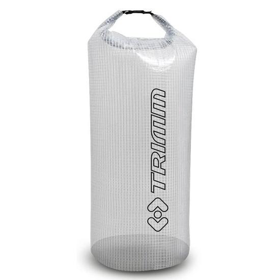 Wasserdichte Sack Trimm Saver X