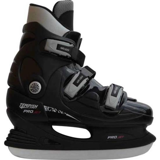 Eishockey Skates Tempish Pro Jet