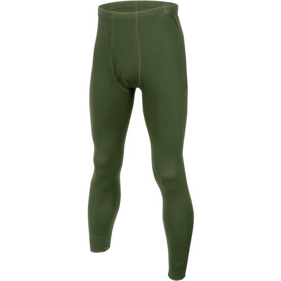 Herren Thermounterwäsche Lasting Rex Die Farbe: green (6262)