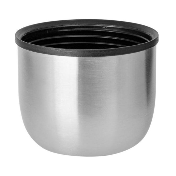 Verschluss Salewa CUP THERMOBOTTLE 0,75L 2314-0999