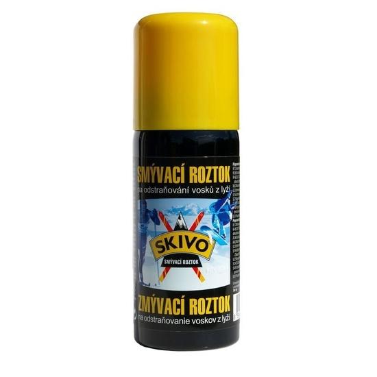 Washer-Spray Skivo 100ml
