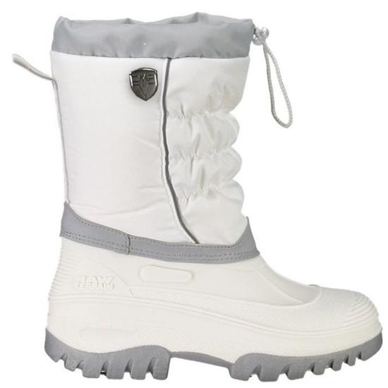 Schneebälle CMP Campagnolo Hanki Snow WP 3Q48064J-A604