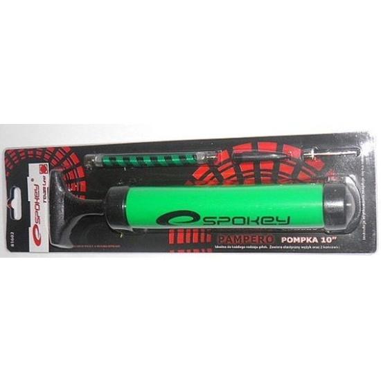 Pumpe Spokey PAMPERO 10