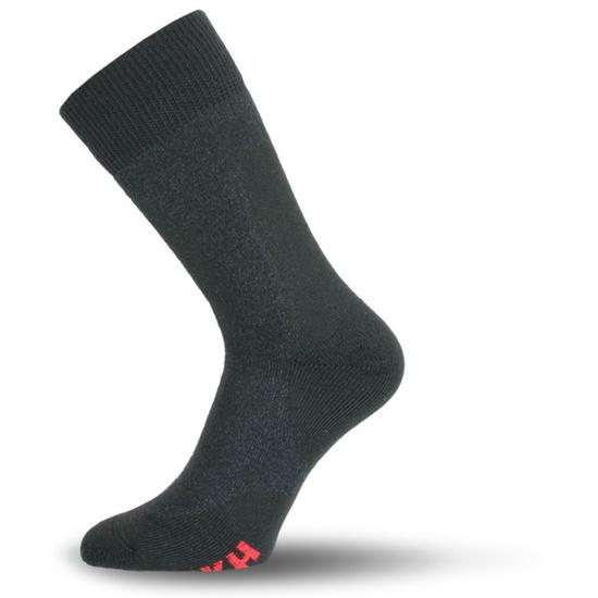Socken Lasting TKH