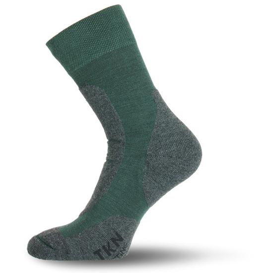 Socken Lasting TKN