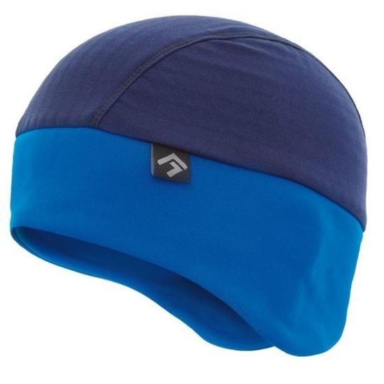 Caps Direct Alpine Lapon indigo / blau