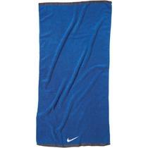 Handtuch Nike Fundamental Handtuch M Royal, Nike