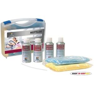 Reinigungs- Set Kettler 7921-000, Kettler
