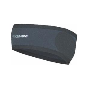 Stirnband Sensor WIND Barrieren 1042010-02, Sensor