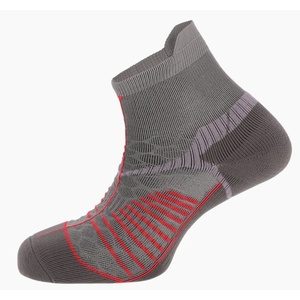 Socken Salewa Ultra Trainer Sock 68083-3320, Salewa