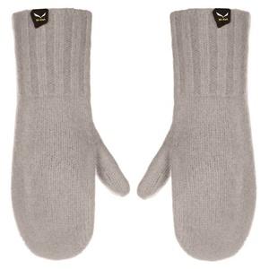 Handschuhe Salewa WALK WOOL 2 MITTEN 25059-0051, Salewa