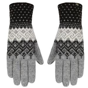Handschuhe Salewa Fanes WO GLOVES 25366-0632, Salewa