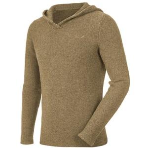 Jacke Salewa Sarner 2L Wool HOODY 26158-7170, Salewa