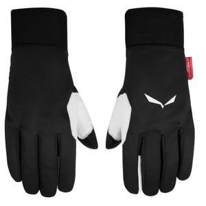 Handschuhe Salewa SESVENNA WS GRIP GLOVES 26577-0910, Salewa