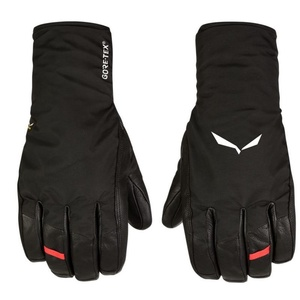 Handschuhe Salewa ORTLES GTX GRIP GLOVES 26590-0910, Salewa