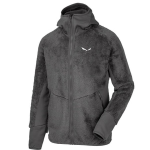 Jacke Salewa Puez WARM PL M FULL-ZIP HOODY 26626-0730, Salewa