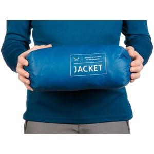 Jacke Salewa Fanes TW CLT HOOD M JACKET 26648-3420, Salewa