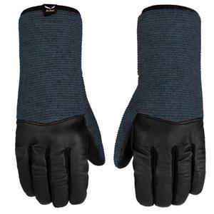 Handschuhe Salewa Sarner WOOL FINGER GLOVES 26811-8961, Salewa