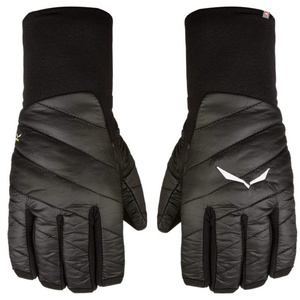 Handschuhe Salewa ORTLES PRIMALOFT GLOVES 2 26813-0910, Salewa