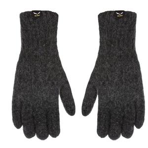 Handschuhe Salewa WALK WOOL GLOVES 26814-0780, Salewa