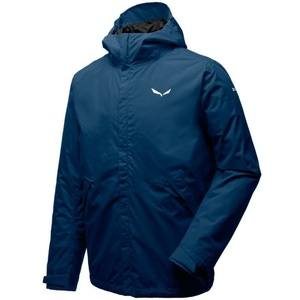 Jacke Salewa Puez PTX 2L M JACKET 26978-8960, Salewa