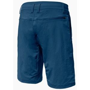 Shorts Salewa Puez 2 DST M SHORTS 26986-8960, Salewa