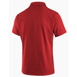 T-Shirt Salewa DRI-RELEASE M S/S POLO 27004-1580, Salewa
