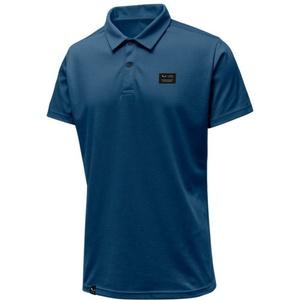 T-Shirt Salewa DRI-RELEASE M S/S POLO 27004-8960, Salewa