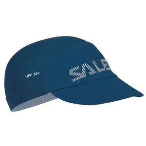Cap Salewa PEDROC UV SPEED CAP 27079-8960, Salewa