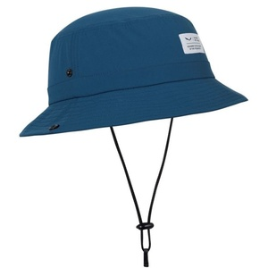 Hut Salewa Fanes PRINTED Krempe UV HAT 27086-8960, Salewa