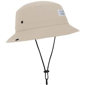 Hut Salewa Fanes PRINTED Krempe UV HAT 27086-7250, Salewa