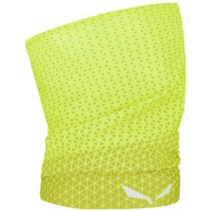 Tuch Salewa ICONO FLUO HEADBAND 27284-2090, Salewa