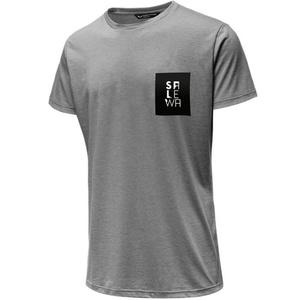 T-Shirt Salewa Nidaba DRI-RELEASE M S/S TEE 27328-0624