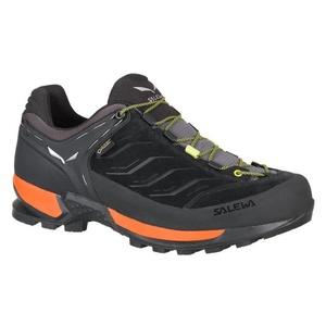 Schuhe Salewa MS MTN Trainer GTX 63467-8668, Salewa
