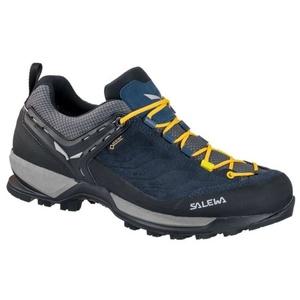 Schuhe Salewa MS MTN Trainer GTX 63467-0960, Salewa