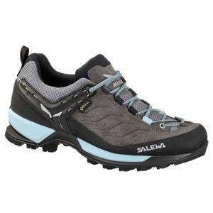 Schuhe Salewa WS MTN Trainer GTX 63468-0816, Salewa
