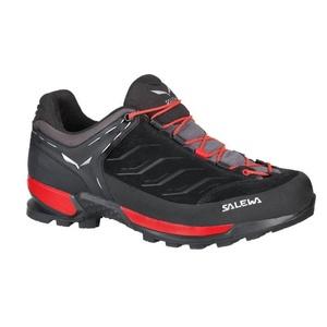 Schuhe Salewa MS MTN Trainer 63470-0979, Salewa