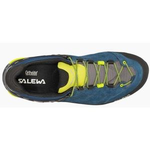 Schuhe Salewa MS MTN Trainer 63470-8965, Salewa