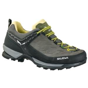 Schuhe Salewa MS MTN Trainer L 63469-7509, Salewa
