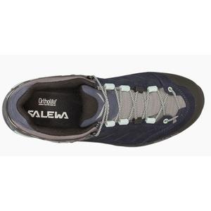 Schuhe Salewa WS MTN Trainer 63471-3981, Salewa