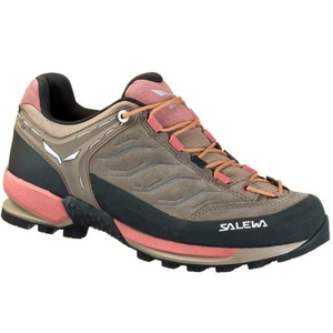 Schuhe Salewa WS MTN Trainer 63471-7510, Salewa