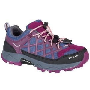 Schuhe Salewa Junior Wildfire 64007-2435, Salewa