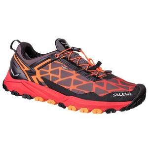 Schuhe Salewa MS Multi Track GTX 64412-0926, Salewa