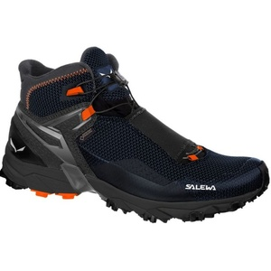 Schuhe Salewa MS Ultra Flex Mid GTX 64416-0926, Salewa