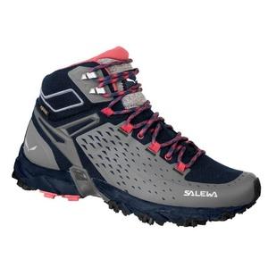 Schuhe Salewa ws Ultra Flex Mid GTX 64417-3992, Salewa
