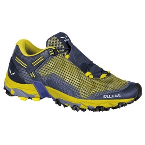 Schuhe Salewa MS Ultra Train 2 64421-0960, Salewa