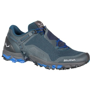Schuhe Salewa MS Ultra Train 2 64421-3424, Salewa