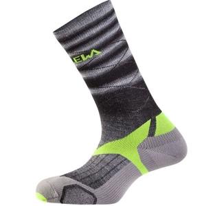 Socken Salewa Trek Balance Sock 68079-1201, Salewa